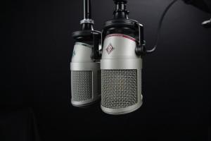 microphone-772577_640